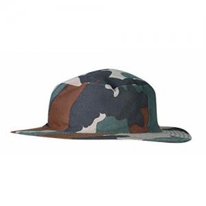 5d2c055c Buy latest Men's Caps & Hats from Zacharias online in India - Top ...