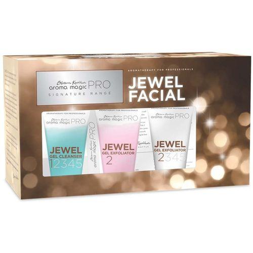 Aroma Magic Magic Jewel Facial 650 g(Set of 5)