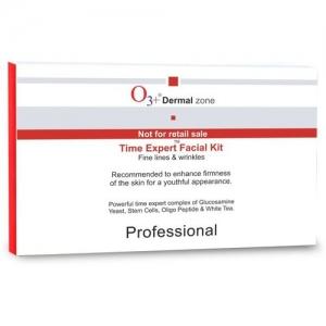O3+ TIME EXPERT FACIAL KIT 100 g