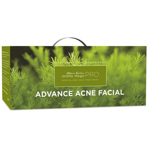 Aroma Magic Magic Advance Acne Facial 300 g(Set of 5)