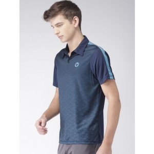 5a6a387d Buy latest Men's T-shirts from 2GO On Myntra online in India - Top ...