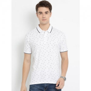 628ea0c7 Buy latest Men's Polo T-shirts from Crocodile online in India - Top ...