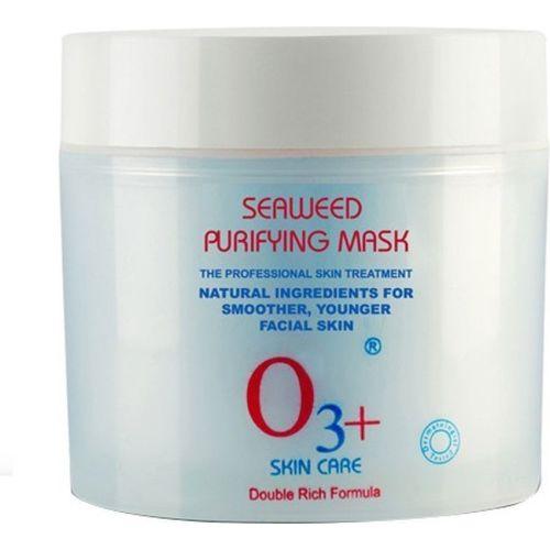 O3+ Seaweed purifying Mask(350 g)
