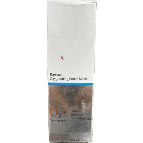 O3+ Radiant Oxygenating Facial Mask(350 ml)