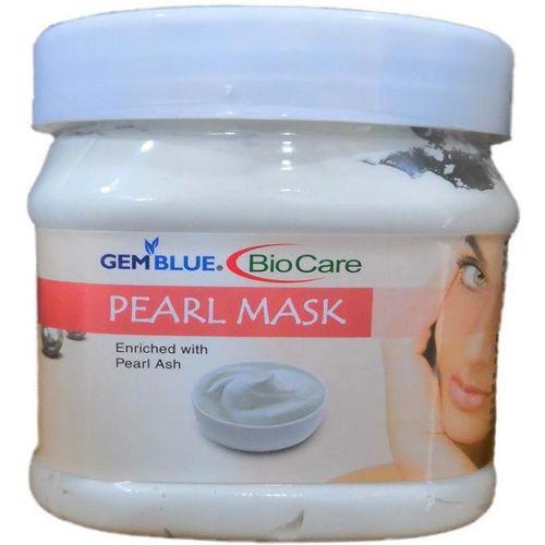 Gemblue Biocare Pearl Mask(500 ml)