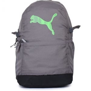Puma Street Cat IND Quiet Shade Backpack