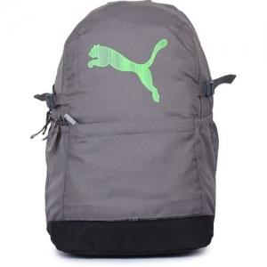 Puma Street Cat IND Quiet Shade Backpack