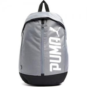 Puma PIOR 18.5 L Laptop Backpack(Grey)