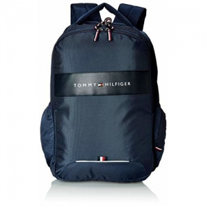 8d7351da4a38 10 Best Backpack Brands for College Students & Daily Traveler ...