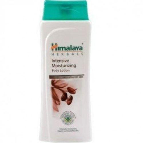 Himalaya Herbals Intensive Moisturizing Body Lotion (100ml)