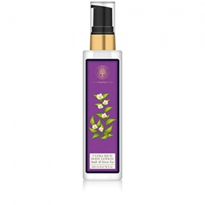 Forest Essentials Oudh and Green Tea Ultra Rich Body Lotion, 200ml