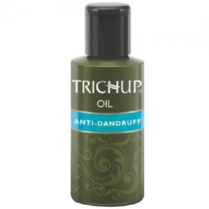 Trichup Anti-Dandruff Oil