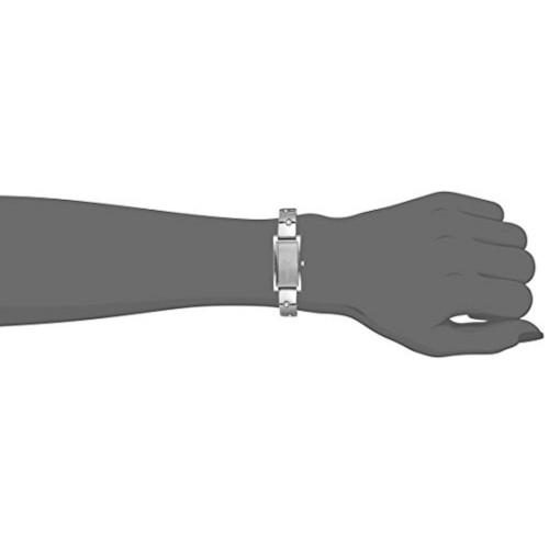 Titan NH9720SM01 Raga Analog Watch  - For Women