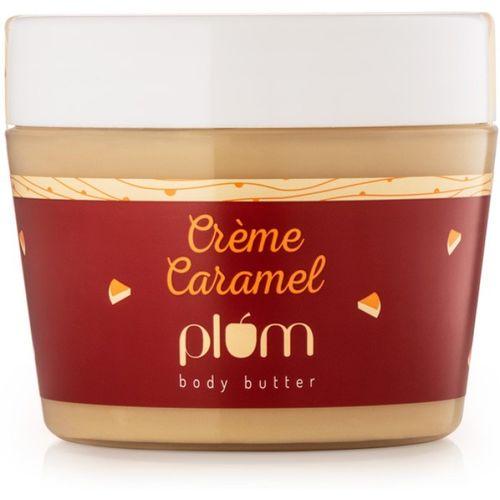 Plum Crme Caramel Body Butter(200 g)