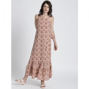 770fa8c92f6a Buy latest Women's Dresses from Allen Solly, Chemistry online in ...