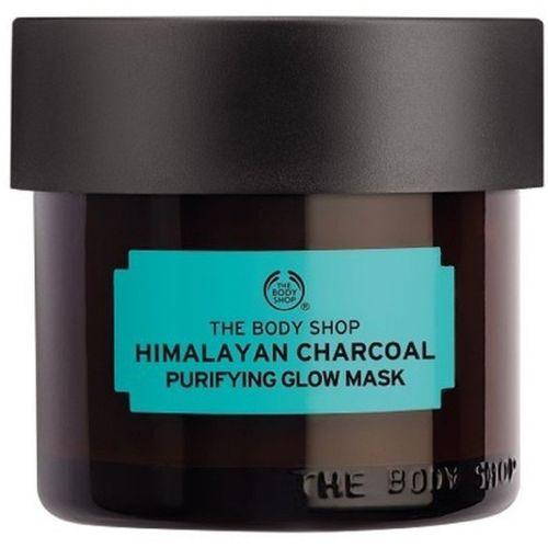 The Body Shop Himalaya Charcoal(75 ml)