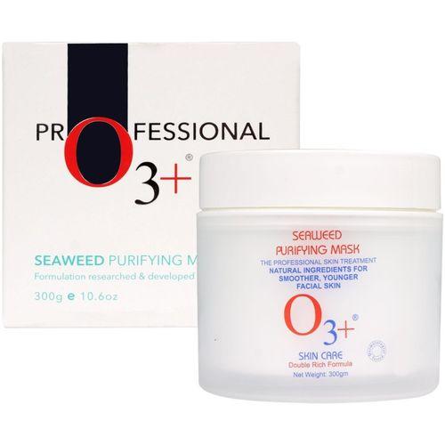 O3+ SEAWEED PURIFYING MASK(300 g)