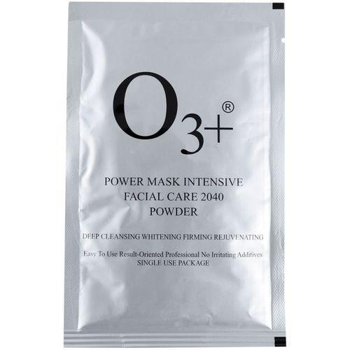 O3+ Power Mask Gel 2040(120 g)