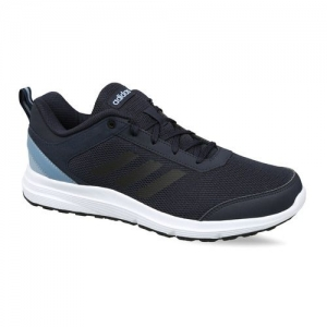 ADIDAS ERDIGA 3 M SS 19 Running Shoes For Men(Navy)
