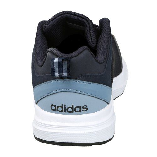 ADIDAS ERDIGA 3 M SS 19 Running Shoes For Men(Navy)