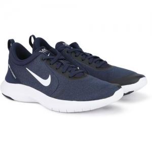 newest f0eda dec03 Nike FLEX EXP SS 19 Running Shoes For Men(Blue)
