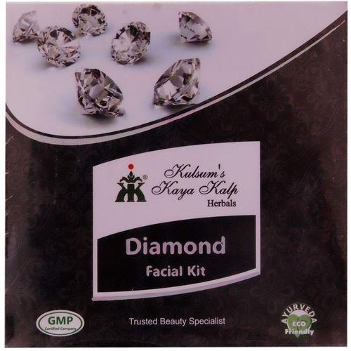 Kayakalp Daimond Facial Kit 160 g