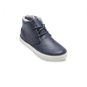 38a11544c Buy Adidas Boys Black NEMEZIZ MESSI 17.4 FXG J Football Shoes online ...