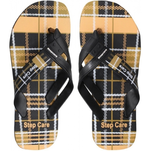 Tapps STEP CRE MEN Slippers