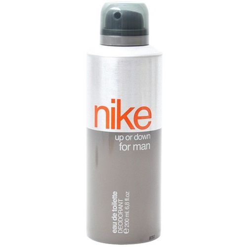 Nike UP OR DOWN FOR MAN 200ML Deodorant Spray - For Men(200 ml)