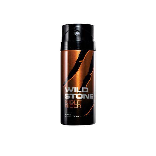 Wild Stone Men Night Rider Deodorant 150ml