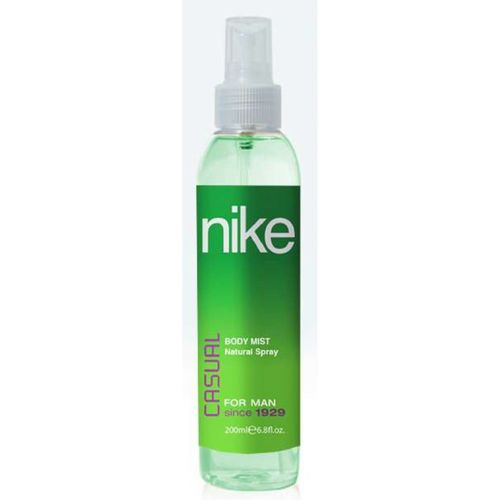 Nike Casual MAN 200ML Body Mist - For Men(200 ml)