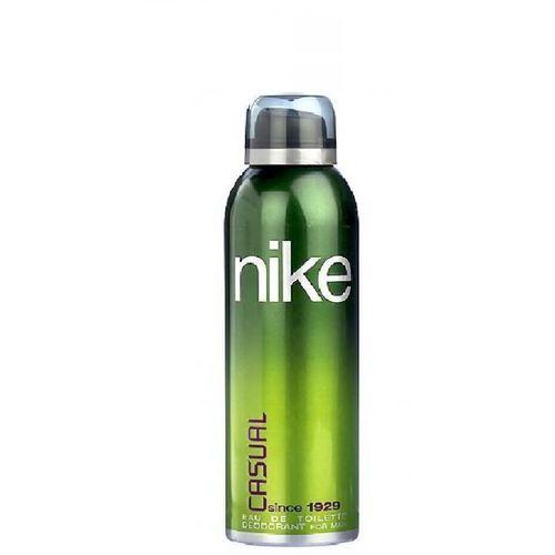 Nike Casual Men Deodorant Body Spray - For Men(200 ml)