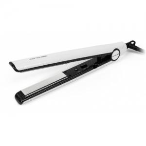 Corioliss C1 Carbon Fiber Hair Straightener (White)