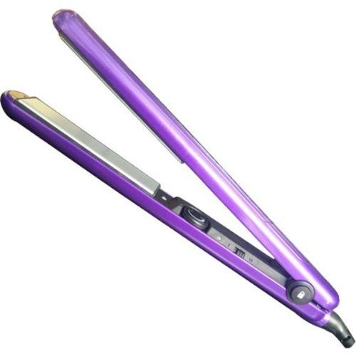 VEGA Bloom Flat -VHSH-10 Hair Straightener(Purple)