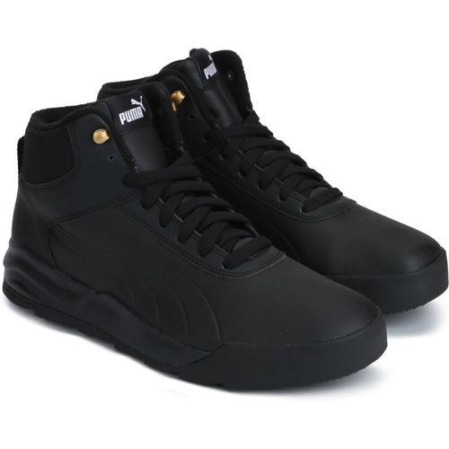 Buy Puma Desierto Sneaker L Sneakers