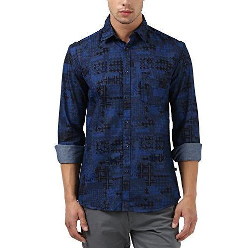 Parx Shirt