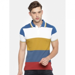 c43f7a82015 Top 11 T-shirts Brands for Men to Buy online in India - LooksGud.in