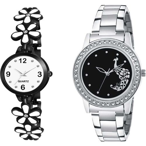 OMIOR 138126 Analog Watch - For Women