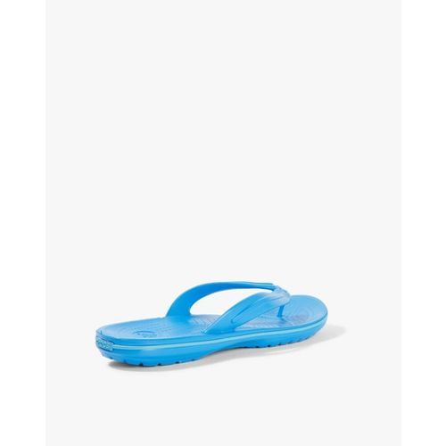 CROCS Thong-Style Flip-Flops