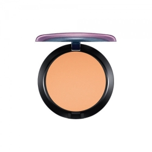 M.A.C Mirage Noir Bronzing Powder