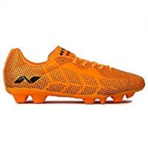 ae2166ecfc4 Men s Sports Shoes from Nivia (173 items). Nivia Encounter Orange ...