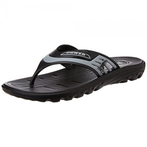 Power Men's Hawaii Thong Sandals