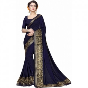 1a88b16dc707b1 Buy latest Women's Sarees & Blouses from OOMPH online in India - Top ...