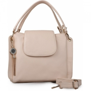 1f16fff19 Ladies Bags online  Buy Women s Bags in India at Cheapest Price ...