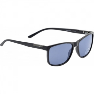Fastrack Blue UV Protection Wayfarer Sunglasses