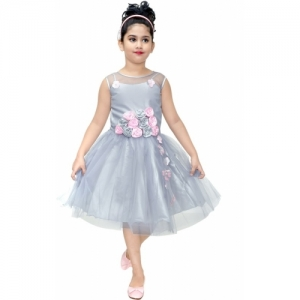 9ef9524ce02 Buy Baby Girl Dresses   Frocks Online in India at Best Price ...