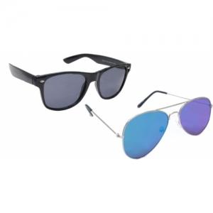 b34835a5f7 Buy latest Men s Sunglasses Below ₹200 online in India - Top ...