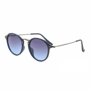 743a4c61720d6 Buy David Martin Anti-Glare Black Full Rim Wayfarer Eyeglass Frame ...