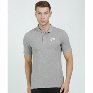 Momento Ingenieros tubo  Buy latest Men's Polo T-shirts from Nike, Highlander On Flipkart online in  India - Top Collection at LooksGud.in | Looksgud.in