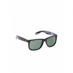 eeb9396ca0f4 Buy Carrera Men Rectangle Sunglasses CARRERA 8029/S 086 57SP online ...